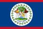 Drapeau de Belize | Vlajky.org